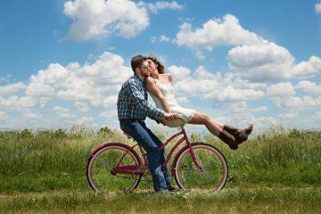 Ist ER Die Liebe Deines Lebens? 34 Zeichen, Dass Du Deinen Seelenverwandten Gefunden Hast