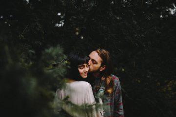 Wie Du in einer Beziehung bist (basierend auf Deinem Sternzeichen)