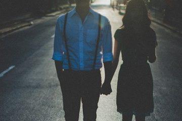 15 Dinge, die ein wahrer Gentleman anders macht