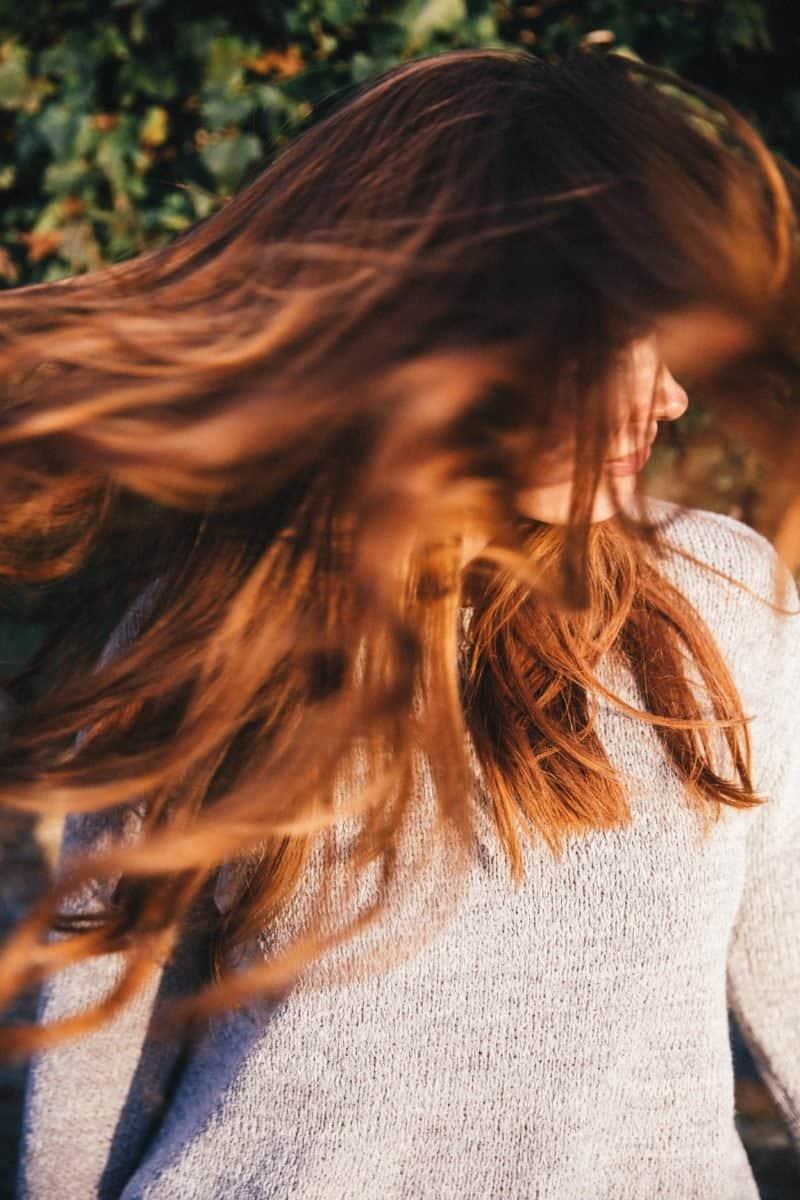 Beziehung mit einem Narzisst