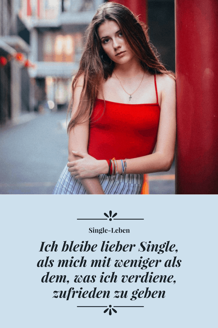Mann lieber single [PUNIQRANDLINE-(au-dating-names.txt) 47