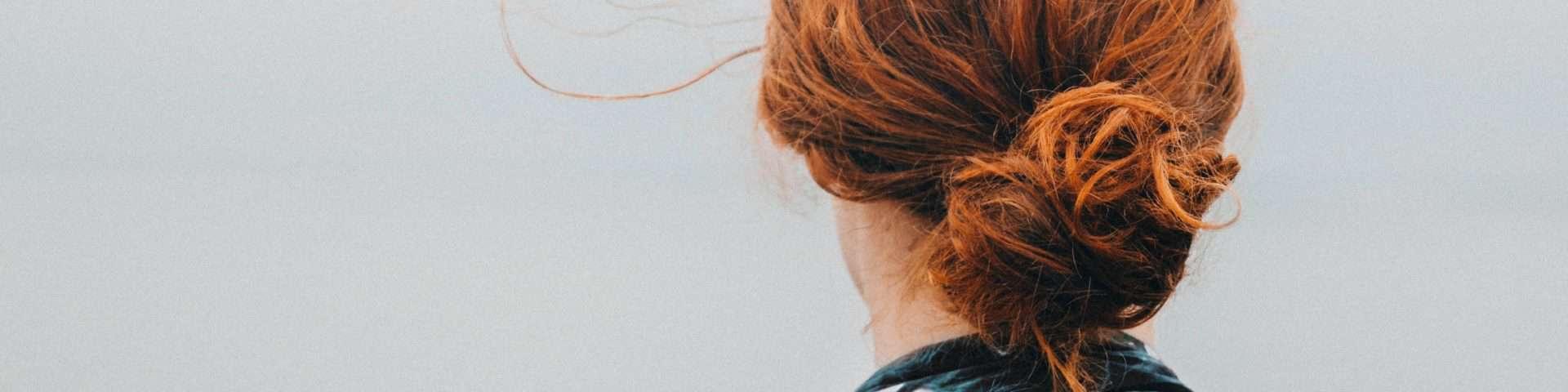 Gründe, warum Frauen in missbräuchlichen Beziehungen bleiben
