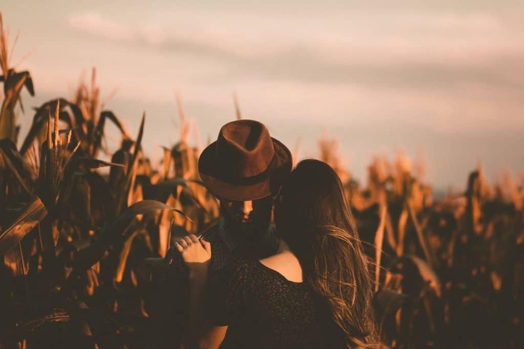 Kostenlose Dating-Seiten in Indonesien