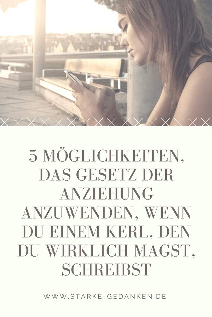 Bessere Dating-Apps