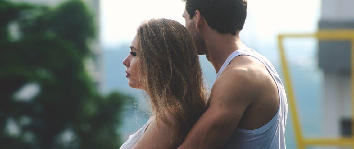 10 Anzeichen für Dating-Missbrauch Wenn Sie zum ersten Mal mit der Datierung beginnen, wie oft sollte er anrufen