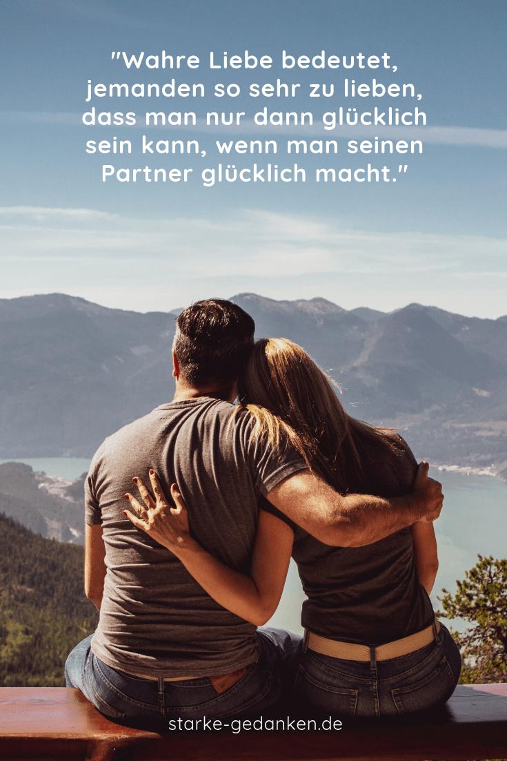 Wenn deine Beziehung droht zu scheitern, kannst du Folgendes tun, um sie zu retten