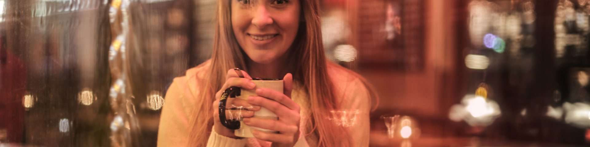 7 subtile Zeichen, dass sie ein zweites Date will
