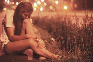 10 Schritte, um dein Leben nach narzisstischem Missbrauch wieder in Ordnung zu bringen