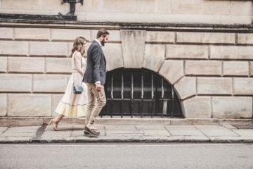 3 Gründe, warum ein verheirateter Mann seine Frau niemals für dich verlassen wird
