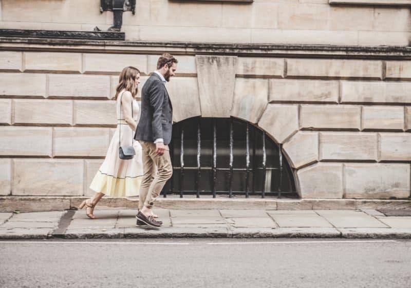 Treffen mit verheirateten frauen