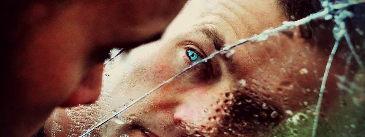 8 Eigenschaften, die einen narzisstischen Soziopathen so gefährlich machen