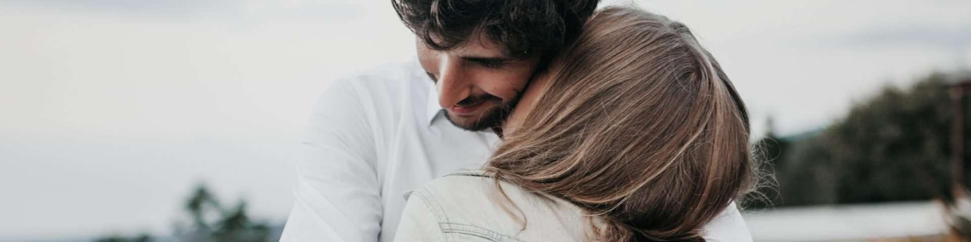 29 Gründe, warum ich dich unendlich liebe