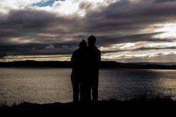 7 Dinge, die passieren, wenn du einen guten Kerl kennenlernst, nachdem du einen Narzissten gedatet hast