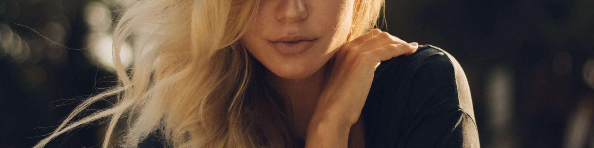 5 Gründe, warum schöne Frauen ein schlechtes Liebesleben haben