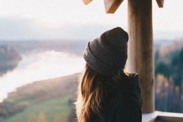 Dies ist der Grund, warum jemanden zu vermissen nicht bedeutet, dass er zu deinem Leben gehört