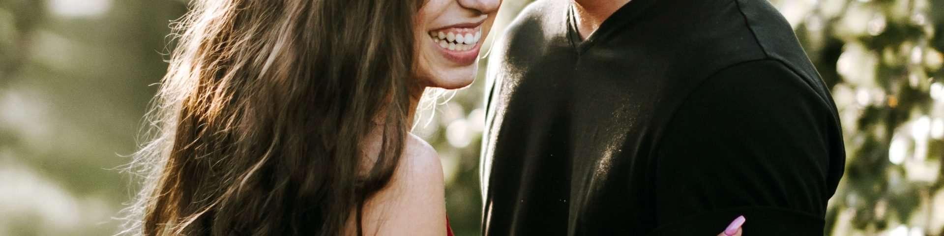 11 psychologische Tricks, die ihn dazu bringen, dich noch mehr zu wollen