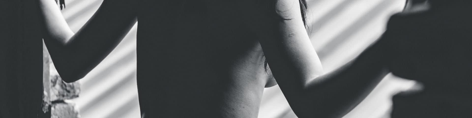 7 offensichtliche Gründe, warum jede Frau den Mann, den sie liebt verlassen wird