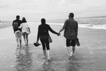 Astro-Rangliste: Wer liebt am stärksten und wer verlässt die Beziehung am schnellsten?