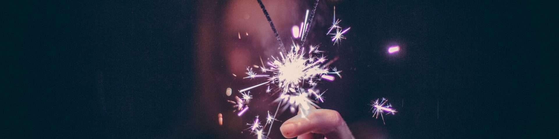 10 Dinge, an die man sich erinnern sollte, wenn 2018 zu Ende geht und 2019 beginnt