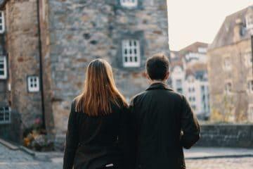 Die harte Wahrheit, warum das Verhältnis zwischen einem Empath und einem Narzisst unvermeidlich, aber toxisch ist