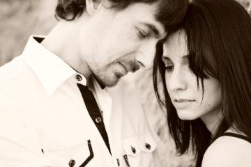 7 Zeichen, dass du mit dem falschen Partner zusammen bist