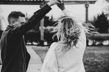 5 Dinge, die Frauen heimlich in Beziehungen wollen, aber dir das nie sagen werden