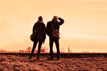 10 Gründe, warum es den meisten Männern schwer fällt, mit empathischen Frauen zusammen zu sein