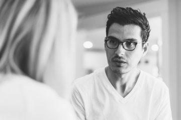12 Dinge, die Narzissten nie tun