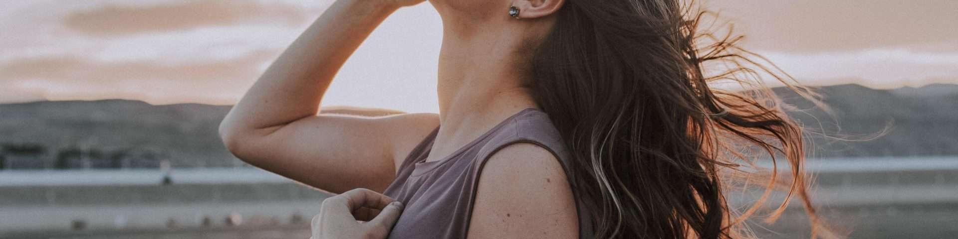 12 Tipps, wie du dich von negativen Gedanken befreien kannst
