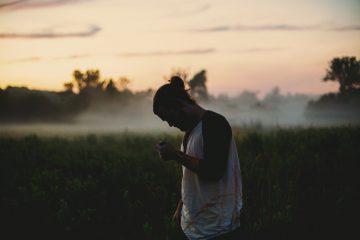 Hör auf, dich selbst zu verarschen und sag ihr, wie du dich fühlst