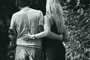 6 toxische Überzeugungen über die Liebe, die wir aufhören müssen, zu romantisieren