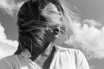 Depressionen besiegen: 10 kleine Dinge, die dir helfen werden