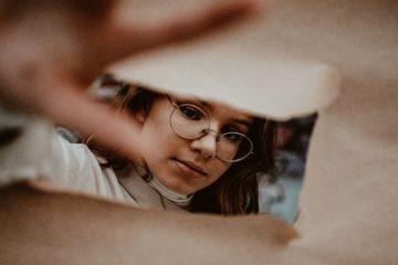 """5 kleine Gründe, warum es eigentlich gut ist, ein """"Überdenker"""" zu sein"""