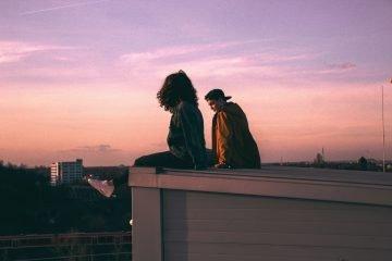 10 Phrasen, die letztendlich deine Beziehung zerstören können