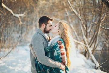 5 Unterschiede zwischen einem Seelenverwandten und einem Lebenspartner