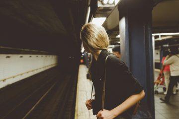 Wie Du den Ex nach der Trennung loslassen kannst