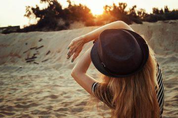 Selbstliebe: 15 Schritte um wieder an Dich selbst zu glauben