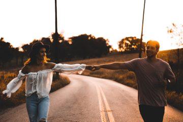 Liebessprüche: Emotional, Süß und Romantisch