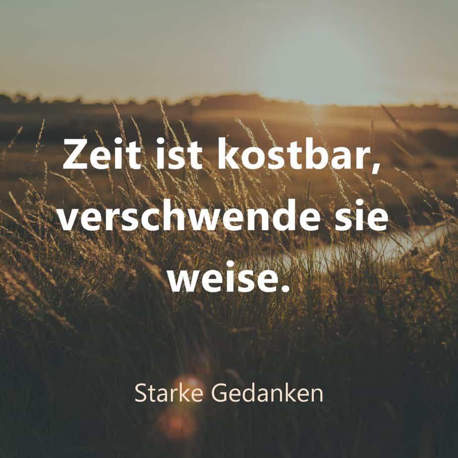 Whatsapp Status Sprüche Liste Der Besten Whatsapp Status