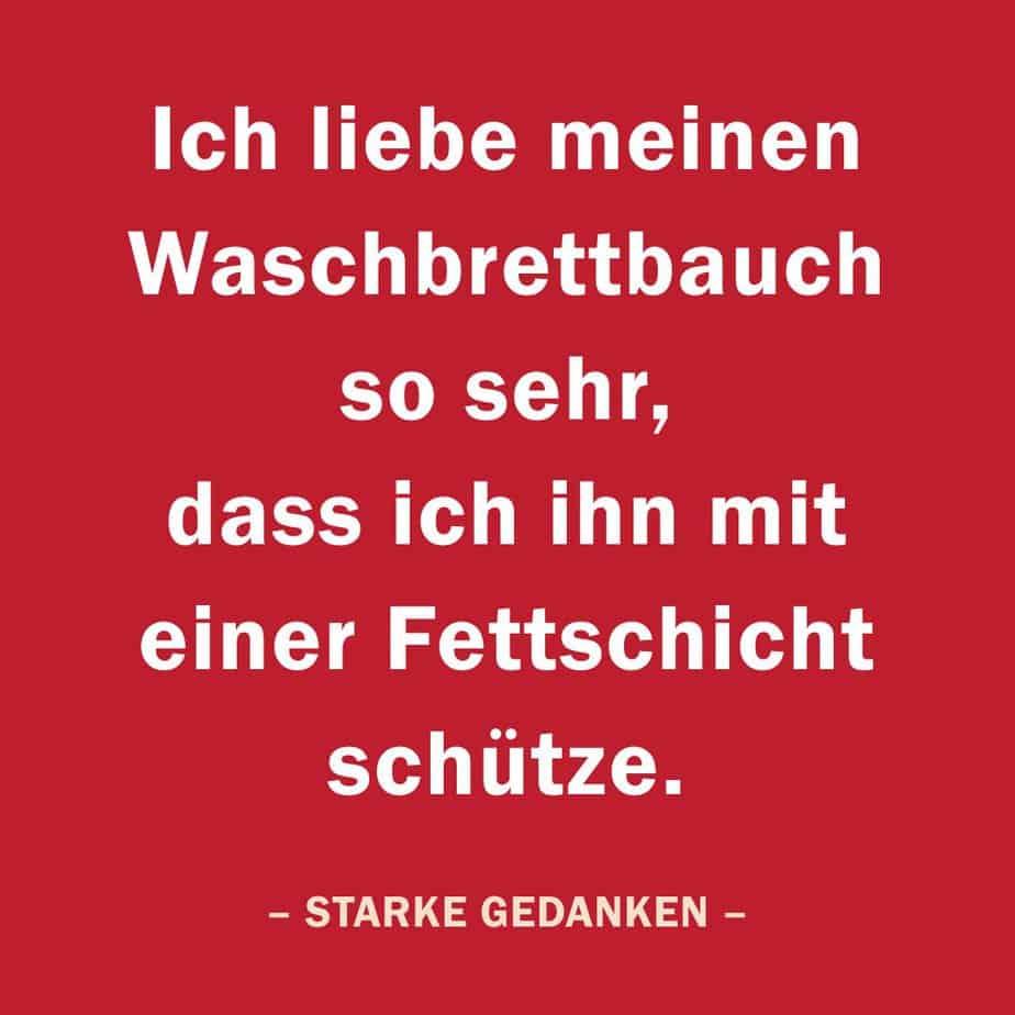 Status Sprüche Whatsapp Verliebt Beste Whatsapp Status