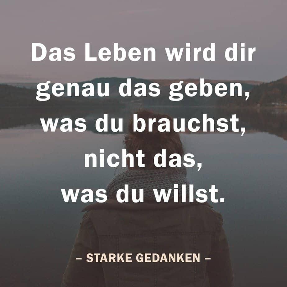 Whatsapp Status Spruche Liste Der Besten Whatsapp Status Spruche
