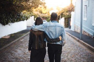 6 häufige Probleme, die wie 'Beziehungskiller' wirken, aber eigentlich 100% normal sind