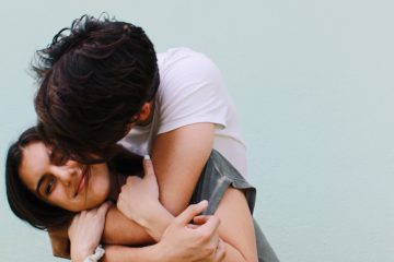 40 Dinge, die jede Frau über die Liebe wissen sollte