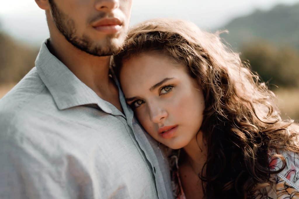 Ver pelicula blind dating en español