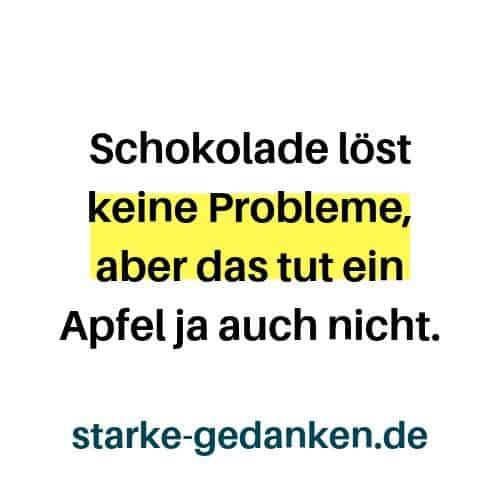 Whatsapp Status 135 Whatsapp Status Spruche Fur Jede Gelegengeit