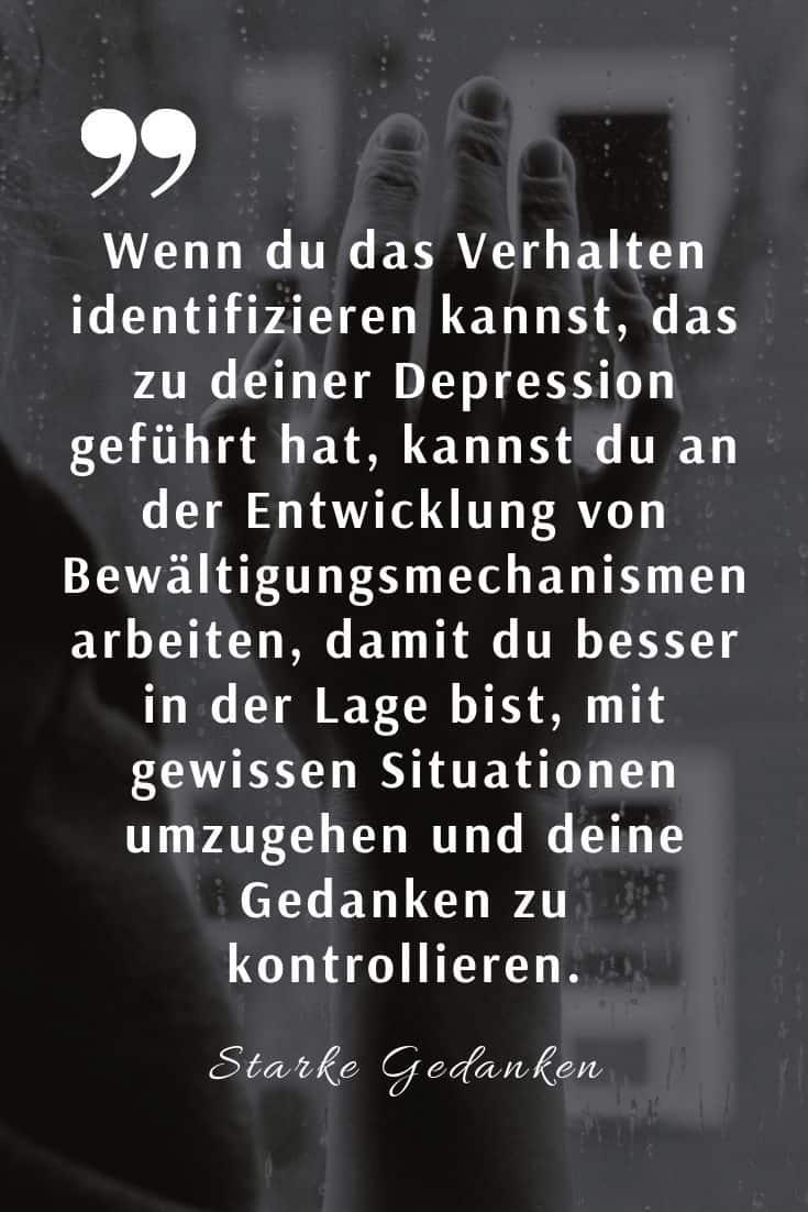 Hab Ich Depression
