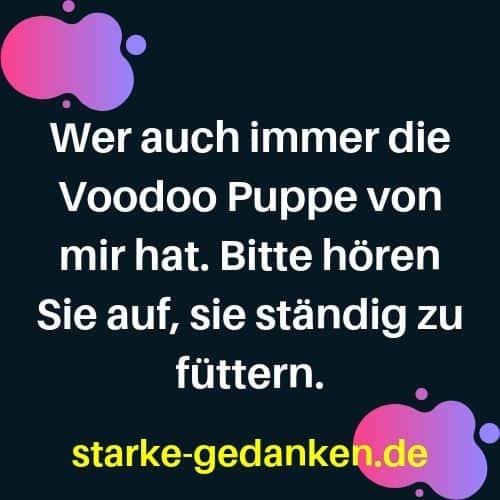 Whatsapp Status 135 Whatsapp Status Sprüche Für Jede
