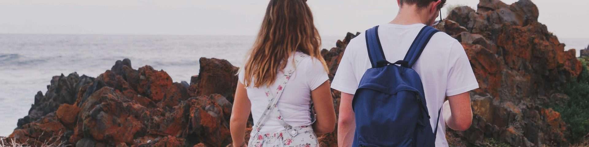 9 Dumme Beziehungsspiele, die du nicht ertragen solltest