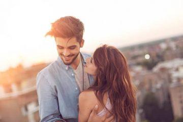 Dies sind deine Bedürfnisse in einer Beziehung