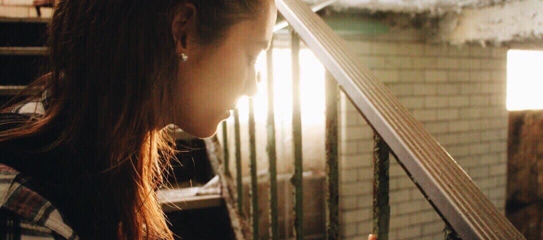 Ich leide unter einer rezidivierenden depressiven Störung – Verstehe mich, liebe mich, hilf mir!